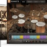 Toontrack – Alt-Rock EZX Free Download