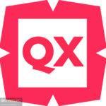 QuarkXPress 2020 Free Download