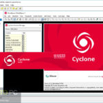 Leica Cyclone 9 Free Download