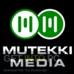Mutekki Media – Loop Definition (Wav) Free Download