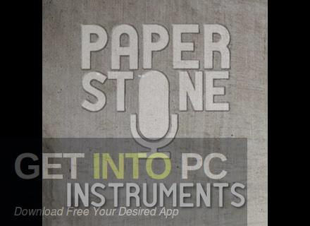 Paper Stone Instruments - PSI Kick (KONTAKT, WAV) Free Download