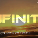 Lite Music Production – Infinity (Spire) (SYNTH PRESET) Free Download