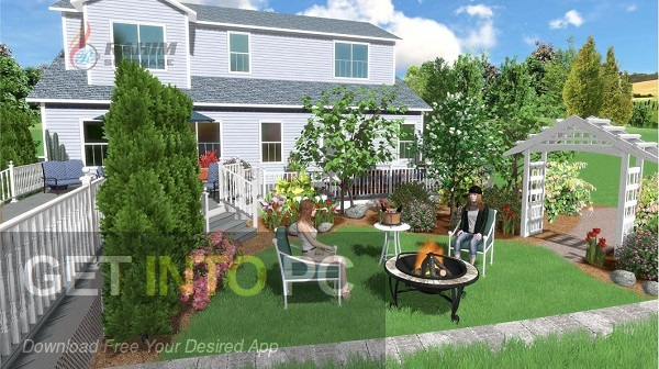 Realtime Landscaping Architect 2020 Latest Version Download
