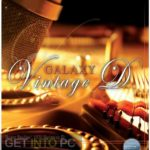 Best Service – Galaxy Vintage D Free Download