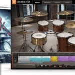 Toontrack – Hard Rock EZX (SOUNDBANK) Free Download