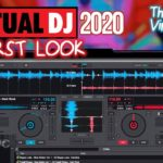 Virtual DJ Studio 2020 Free Download