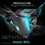 Black Octopus Sound – Protoculture – Spire Essentials Free Download