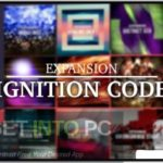 Native Instruments – Ignition Code Expansion Free Download