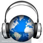 RadioMaximus Pro 2020 Free Download