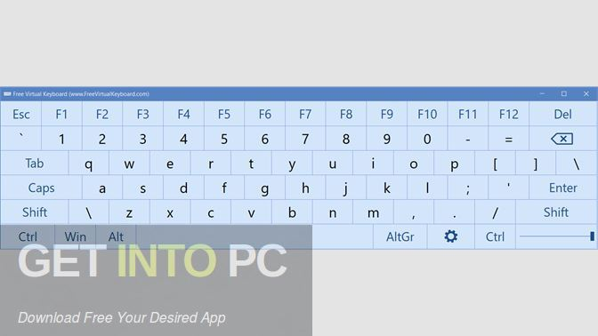 Hot Keyboard Pro Direct Link Download