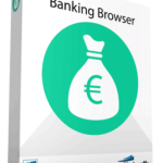 Abelssoft BankingBrowser 2020 Free Download
