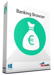 Abelssoft-BankingBrowser-2020-Free-Download