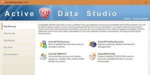 Active-Data-Studio-2020-Latest-Version-Free-Download