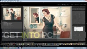 Adobe Photoshop Lightroom 2020 Direct Link Download-GetintoPC.com