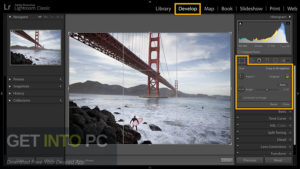 Adobe Photoshop Lightroom 2020 Free Download-GetintoPC.com