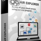 Air-Explorer-Pro-2020-Free-Download
