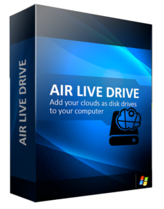 AirLiveDrive-Pro-2020-Free-Download