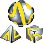 Altair-Activate-Compose-Embed-2020-Free-Download