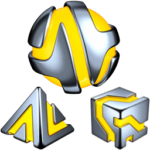 Altair Activate / Compose / Embed 2020 Free Download