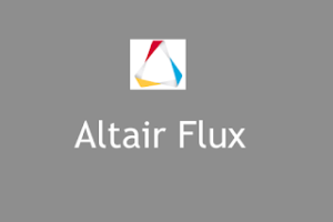 Altair-Flux-2020-Free-Download