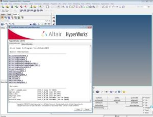 Altair-HWDesktop-Solvers-2020-Direct-Link-Free-Download