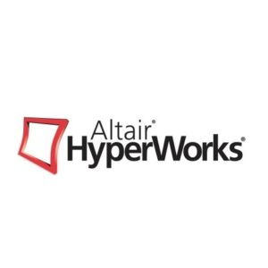 Altair-HWDesktop-Solvers-2020-Free-Download