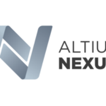 Altium Nexus Free Download