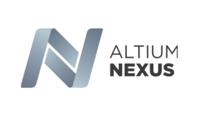 Altium-Nexus-Free-Download