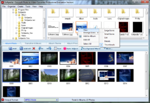 Any-Video-Converter-Professional-2020-Full-Offline-Installer-Free-Download