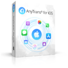 AnyTrans-for-iOS-Free-Download
