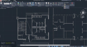 Autodesk AutoCAD Architecture 2021 Offline Installer Download-GetintoPC.com