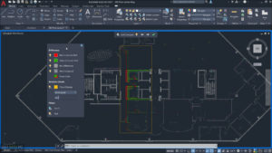 Autodesk AutoCAD Plant 3D 2021 Direct Link Download-GetintoPC.com