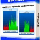 BWMeter-2020-Free-Download