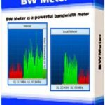 BWMeter 2020 Free Download