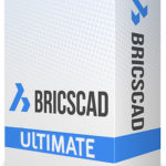 BricsCad Ultimate Free Download