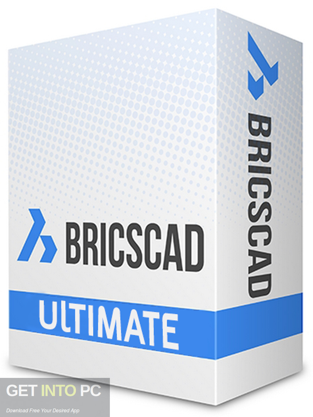 BricsCad Ultimate Free Download-GetintoPC.com