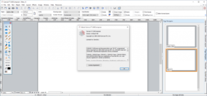 Canvas-X3-CADComposer-Latest-Version-Free-Download