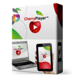 CherryPlayer Free Download