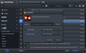 CherryPlayer-Full-Offline-Installer-Free-Download