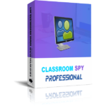 Classroom Spy Professional 2020 Free Download