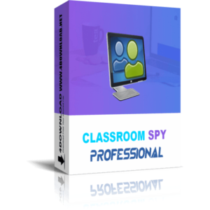 Classroom-Spy-Professional-2020-Free-Download