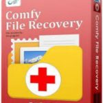 Comfy File Recovery Free Download