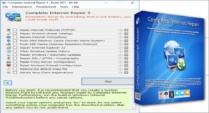 Complete-Internet-Repair-2020-Latest-Version-Free-Download