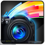 Corel AfterShot Pro 2020 Free Download
