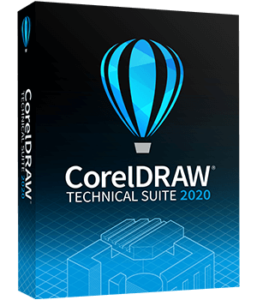 CorelDRAW-Technical-Suite-2020-Free-Download