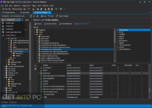 Devart dbForge Studio for SQL Server Enterprise 2020 Latest Version Download-GetintoPC.com