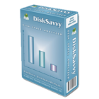 DiskSavvy-2020-Free-Download