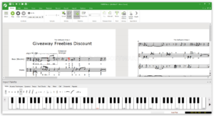 Forte-Notation-FORTE-Premium-Direct-Link-Free-Download