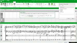 Forte-Notation-FORTE-Premium-Full-Offline-Installer-Free-Download