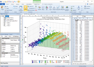 Golden-Software-Grapher-2020-Direct-Link-Free-Download